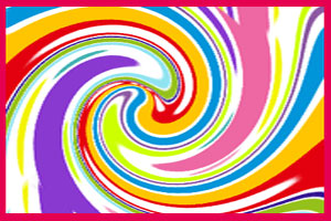 Farbpsychologie - Wie werden wir beeinflusst