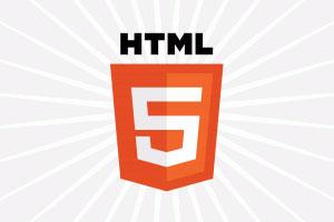 Hallo HTML5 - Adé Flash?