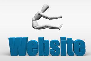 Bounce Rate - die Absprungrate von der Website