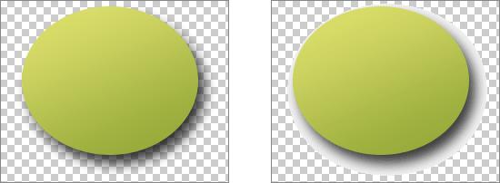 Transparenz bei PNG und GIF