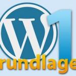 wordpress grundlagen kategorien erstellen
