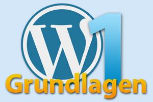 WordPress Grundlagen - einen Artikel erstellen