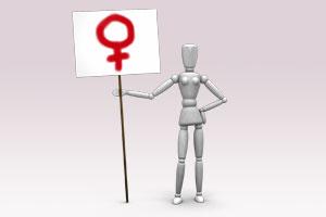 Blogs von Frauen für Frauen - was steckt dahinter?