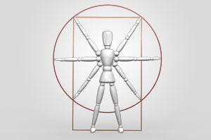 Der Multitasking-Mensch, der perfekte Arbeiter?