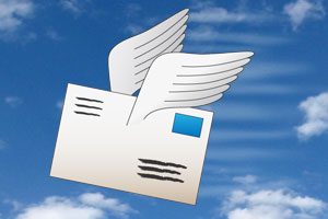 Email-Marketing und Newsletter