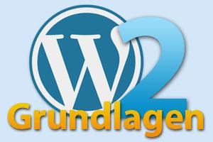 WordPress Grundlagen – Kategorien erstellen