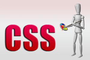 Cascading Style Sheets (CSS) zur Website-Gestaltung