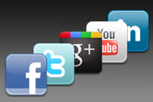 Social Media - Chance für KMU