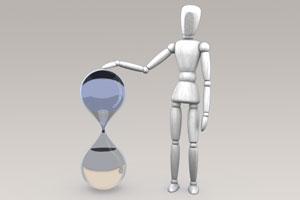 Sind Gastartikel Zeitverschwendung?