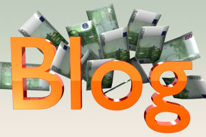 Wieviele Blogs oder Websites monetarisieren?