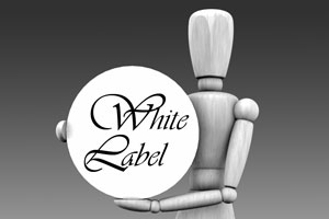 White Label Partnerprogramme als Einkommensquelle nutzen