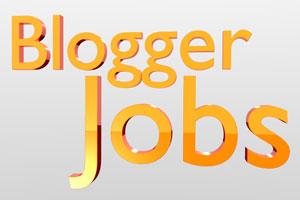Wie Du Jobs als Blogger findest