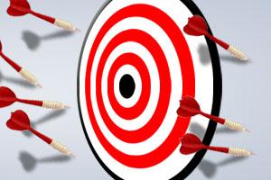 7 Fehler die Du beim Bloggen vermeiden solltest