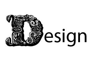 Was ist gutes Design?