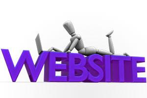 8 Gründe warum Du als Selbständiger eine Website haben solltest