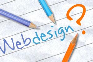 Warum es nicht immer ein individuelles Webdesign sein muss