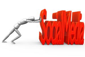 5 häufige Vorurteile gegen Social Media