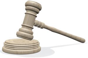 Das Leistungsschutzrecht - wird bald alles anders?