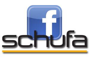 Schufa, Facebook und das Geschrei nach Datenschutz