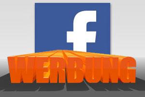 Lohnt es sich auf Facebook zu werben?