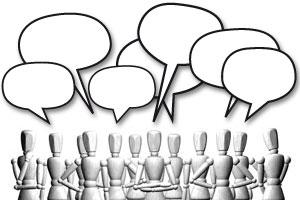 Der richtige Community Manager für dein Unternehmen