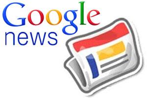 Zeitungen untersagen Google News den Zugriff