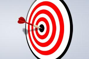 Selbstmanagement – Erfolg durch konkrete Ziele
