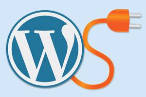 Die besten WordPress Plugins für Blogger und Selbständige im Internet