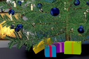 Weihnachtsgeschenke Tipps nicht nur für Blogger und Selbständige