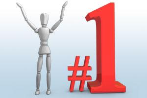 Die 6 wichtigsten Eigenschaften für deinen Erfolg