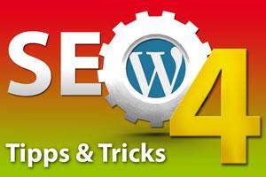 SEO– Suchmaschinenoptimierung Tipps und Tricks Teil 4