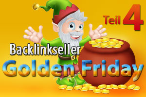 Geld verdienen mit dem Backlink-Marktplatz Backlinkseller.de