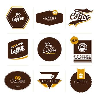 Logo Design Beispiele