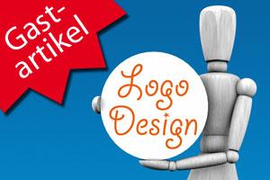 Logo-Design für Existenzgründer – Was muss beachtet werden?