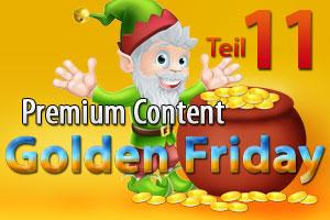 Kostenpflichte Mitgliederbereiche und Premium Content als Einnahmequelle
