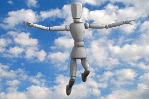 Work-Life-Balance - Bringe dein Leben ins Gleichgewicht