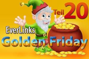 Geld verdienen mit dem Backlink-Marktplatz EverLinks