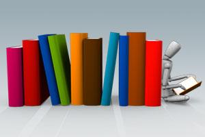 Speed Reading - Zeit sparen durch schnelles Lesen