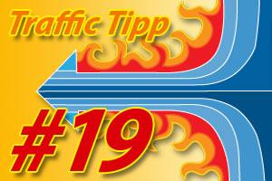 Rich Snippets – mehr Aufmerksamkeit in den Suchergebnissen - Traffic Tipp #19