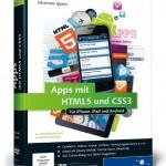 appentwicklung-html-css