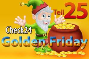 Check24 - Das Partnerprogramm für Preisvergleiche
