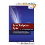 javascript-ajax