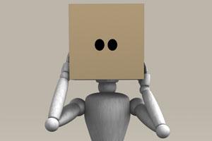 Affiliate Links effizient maskieren für mehr Einnahmen
