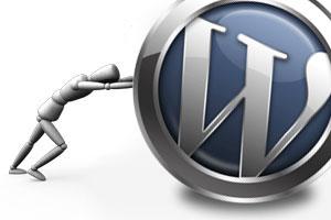 Wann Du WordPress nicht nutzen solltest