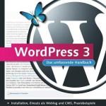 wordpress-handbuch