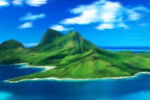 Drei WordPress Plugins die ich als Blogger auf eine einsame Insel mitnehmen würde