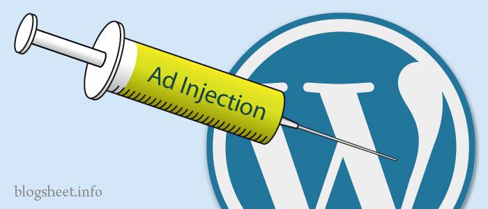 Die Plugin-Lösung für Werbung auf deinem Blog