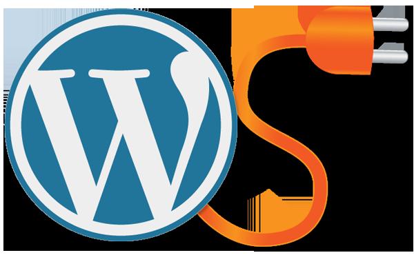 Mit WordPress-Plugins deinen Blog aufpeppen