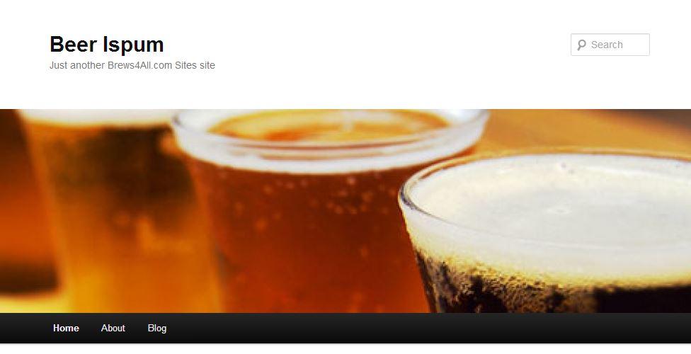 Bier Bier Bier Bier