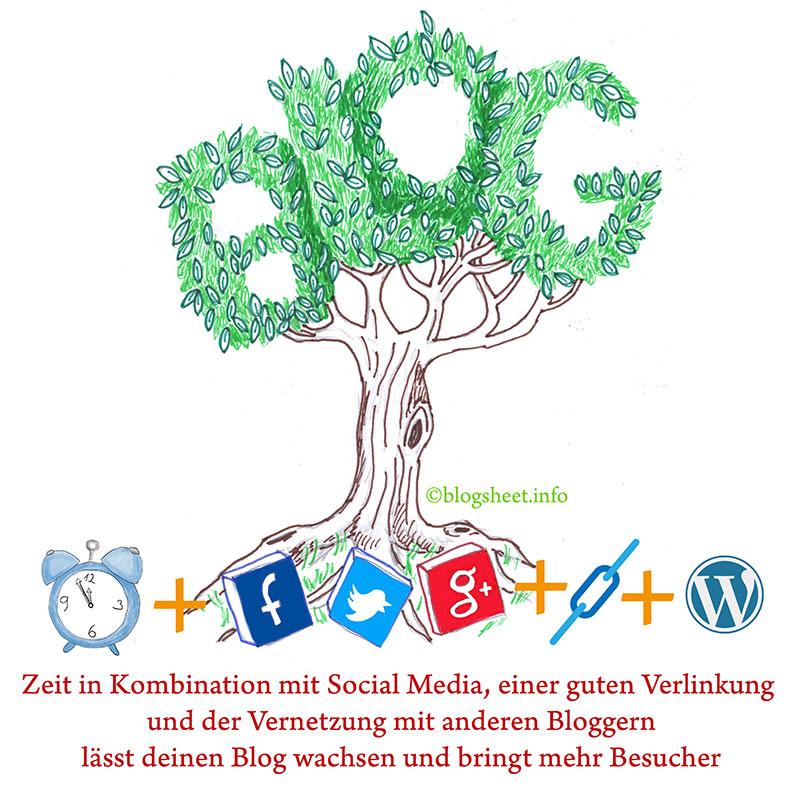 blog-wachsen-alter
